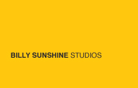 Billy Sunshine Studios
